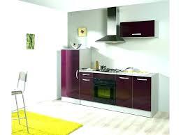 table de cuisine modulable table de cuisine modulable cuisine modulable conforama cuisine
