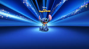 desktop background mickey mouse halloween category cartoon gallery wallpaper u203a u203a page 0 moshlab wallpaper