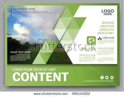 layout banner design abstract banner templates download free vector art stock graphics