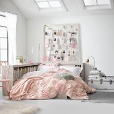 first apartment ideas pbteen