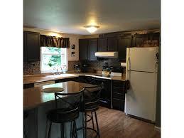 double kitchen island designs kitchen double bowl sink delta pilar faucet butcher top kitchen