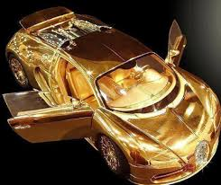 rolls royce gold interior stuart hughes rolls royce phantom solid gold stuart hughes