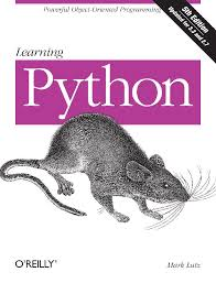 python tutorial ebook learning python 5th edition pdf free download