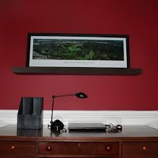 Bedroom Tv Unit Furniture Bedroom Wall Unit Furniture Modroxcom Ideas Red Units Trends Good