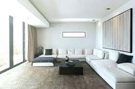 design your home on ipad design your house app house design app ipad free twphotography me