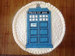 making a tardis birthday cake u2014 c bertha fashion dr who tardis