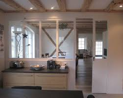 ouvrir cuisine 6 solutions pour ouvrir la cuisine cuisine ouverte vous voulez