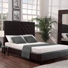 Meaning Of Wainscoting Bedroom Unique Types Of Beds Wood Frame With Wainscoting In Brown