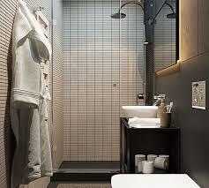 western bathroom designs stupendous topall western bathroom design ideas audacious spa