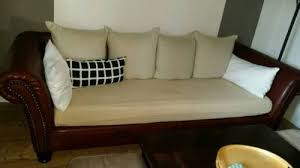 sofa verschenken big sofa zu verschenken in saarland völklingen ebay