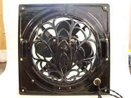 vintage wall mount fans image result for vintage wall mount fans appliances all