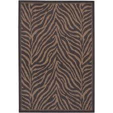 What Are Area Rugs Rugs Walmart Com