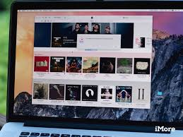 how to restore your iphone or ipad from a backup imore