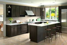 cabinet cost per linear foot kitchen cabinet costs per linear foot kitchen cabinet kitchen
