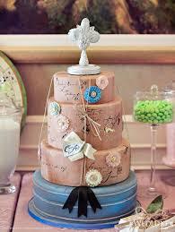 Travel Themed Wedding 20 Travel Themed Wedding Cakes Southbound Bride