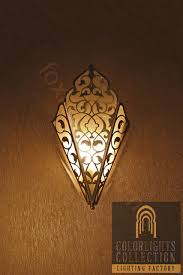 inspirational turkish wall lights 92 for your light blue walls in
