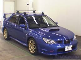 subaru black friday sale 2017 best 25 subaru sti 2006 ideas on pinterest 2006 subaru wrx