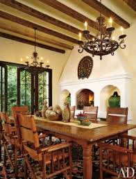Spanish Colonial Dining Chairs Spanish Chair Foter