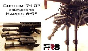 best bipod what the pros use precisionrifleblog com