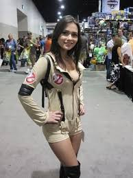 Halloween Costumes Ghostbusters 13 Ghostbusters Costume Images Ghostbusters