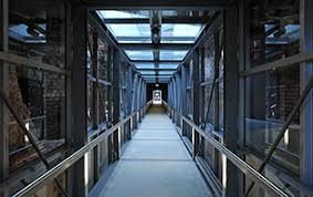 treppe nã rnberg dokumentationszentrum reichsparteitagsgelände