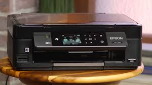 take back your work space with the compact epson xp 430 all in one