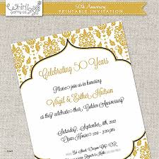 words for anniversary cards anniversary cards words for anniversary cards beautiful silver