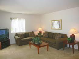 country club villa apartments san jose ca apartment finder