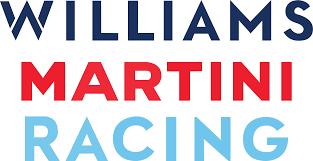 martini rossi logo image gallery logo martini