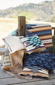 Western Home Decor Ideas by 25 Best Southwestern Style Decor Ideas On Pinterest