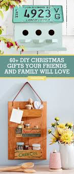 60 diy gifts craft ideas for presents
