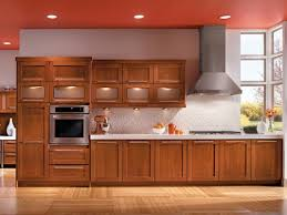 Kitchen Cabinets Chattanooga Kraftmaid Kitchen Cabinet Gallery Kitchen Cabinets Chattanooga Tn
