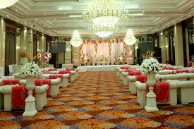 about us budget banquet hall in delhi affordable banquet in delhi