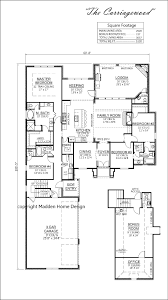 the carriagewood madden home design acadian house plans french