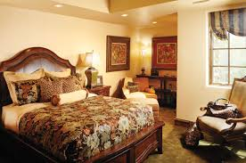 Bedroom Furniture Springfield Mo Divine Plans Free Fireplace With - Bedroom furniture springfield mo