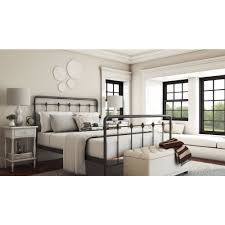 Glam Home Furniture Home Depot U0027s New Furniture And Accessories Are Surprisingly Chic