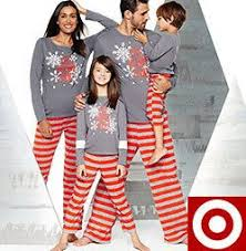 does target have free shipping on black friday best 25 target coupons ideas on pinterest couponing at target