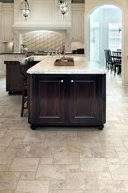 tiles ideas for kitchens ceramic floor tile best floor tiles for kitchen ideas on tiles for