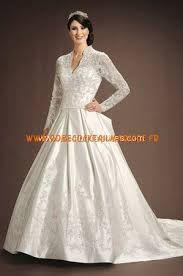 magasin robe de mariã e marseille les 282 meilleures images du tableau robe de mariée boutique