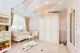 floor design awesome white bedroom design and decoration