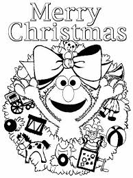 holiday coloring printables christmas tree coloring page winter