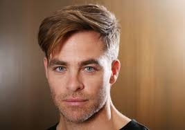 chris webber hair cut chris pine on his accidental career and the finest hours daily