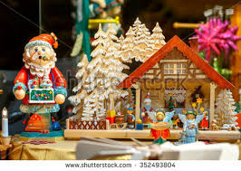 Christmas Decorations Shop Bruges by Bruges Christmas Stock Images Royalty Free Images U0026 Vectors