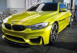 2014 bmw m3 m4 ordering guide