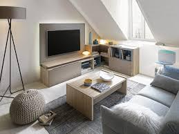 bureaux soldes meubles gautier bureau prix meuble direction office gauthier vendee