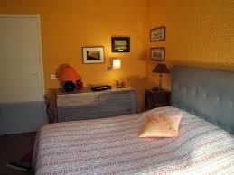 chambre d hote varengeville chambres d hôtes les pérelles chambres et suite familiale