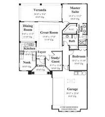 small luxury floor plans floor of plan id 1614 the house house