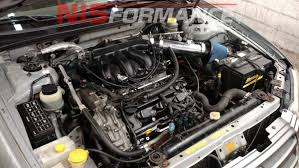 nissan altima 2013 engine swap how to swap a 2007 altima 3 5l vq35 engine also 2009 maxima