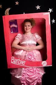 Barbie Costume Halloween 56 Halloween Costumes Makeup Images