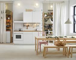 Kitchen Planner Online Planning Ikea